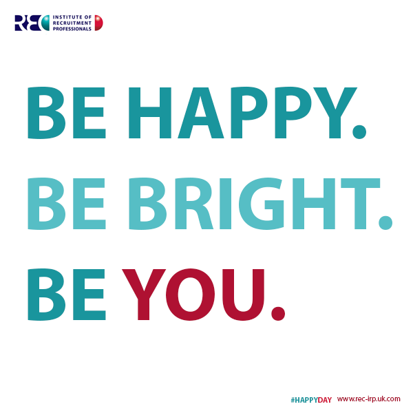 quotes to make u happy