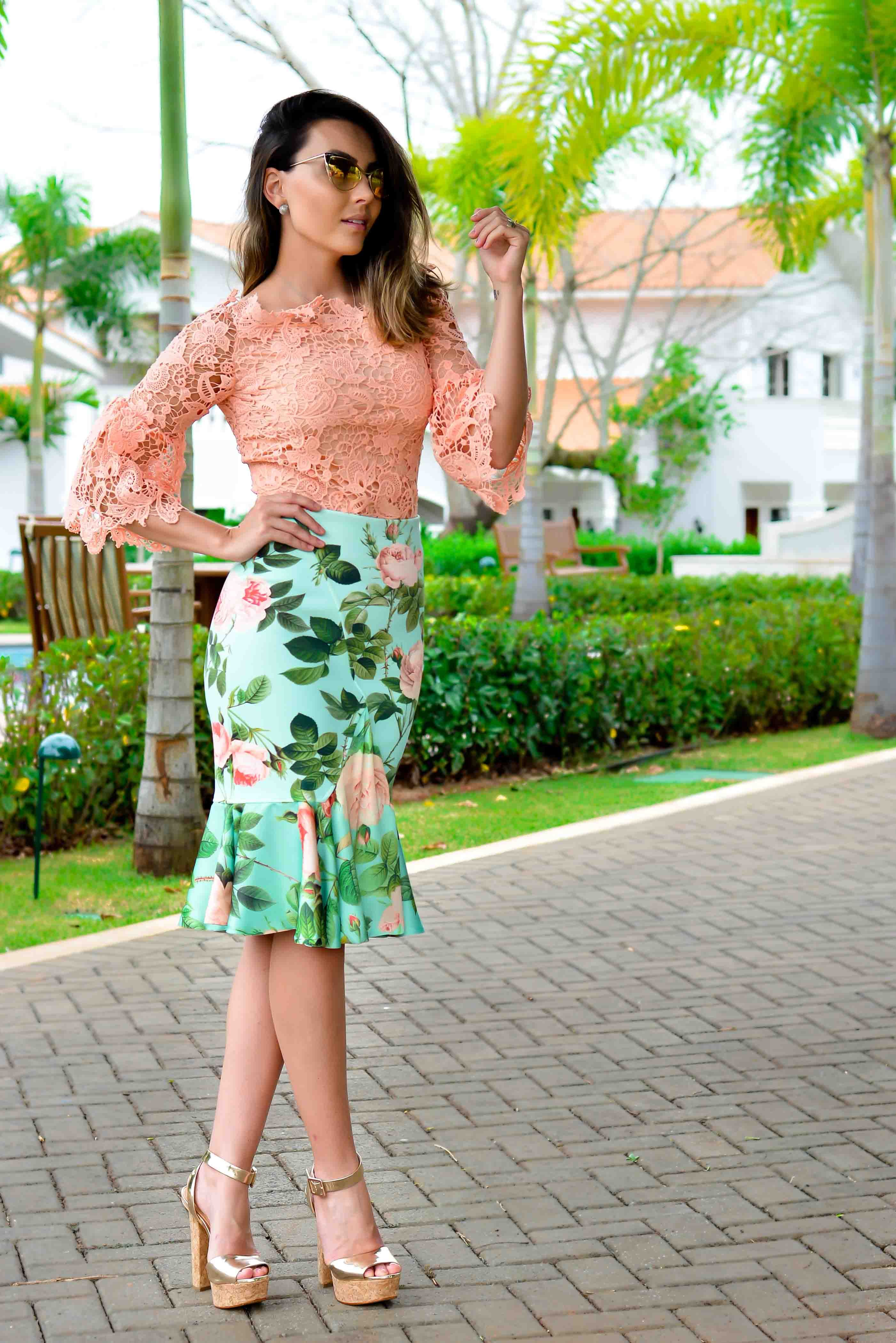 Sol age pinterest moda fancy and stylish