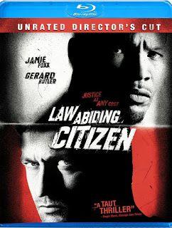 Un Ciudadano Ejemplar Hd Law Abiding Citizen Gerard Butler Free Movies Online