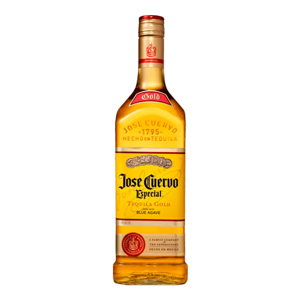 Pin By Shanice Castillo On Bebidas Tequila Wine And Liquor Reposado