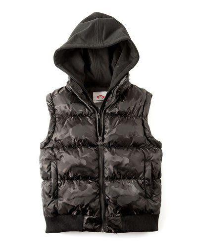 1fb8a78c505c K0PVM Appaman Turnstile Convertible Puffer Jacket