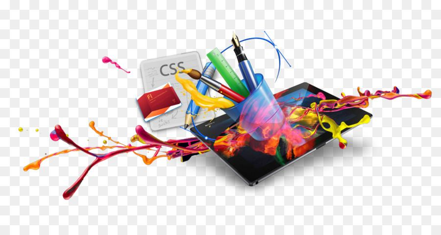 If You Wish To Be Successful In Web Designing Industry You Have To Make Sure That You Are Able To Articulate Your Design Vision Web Design Your Design Design