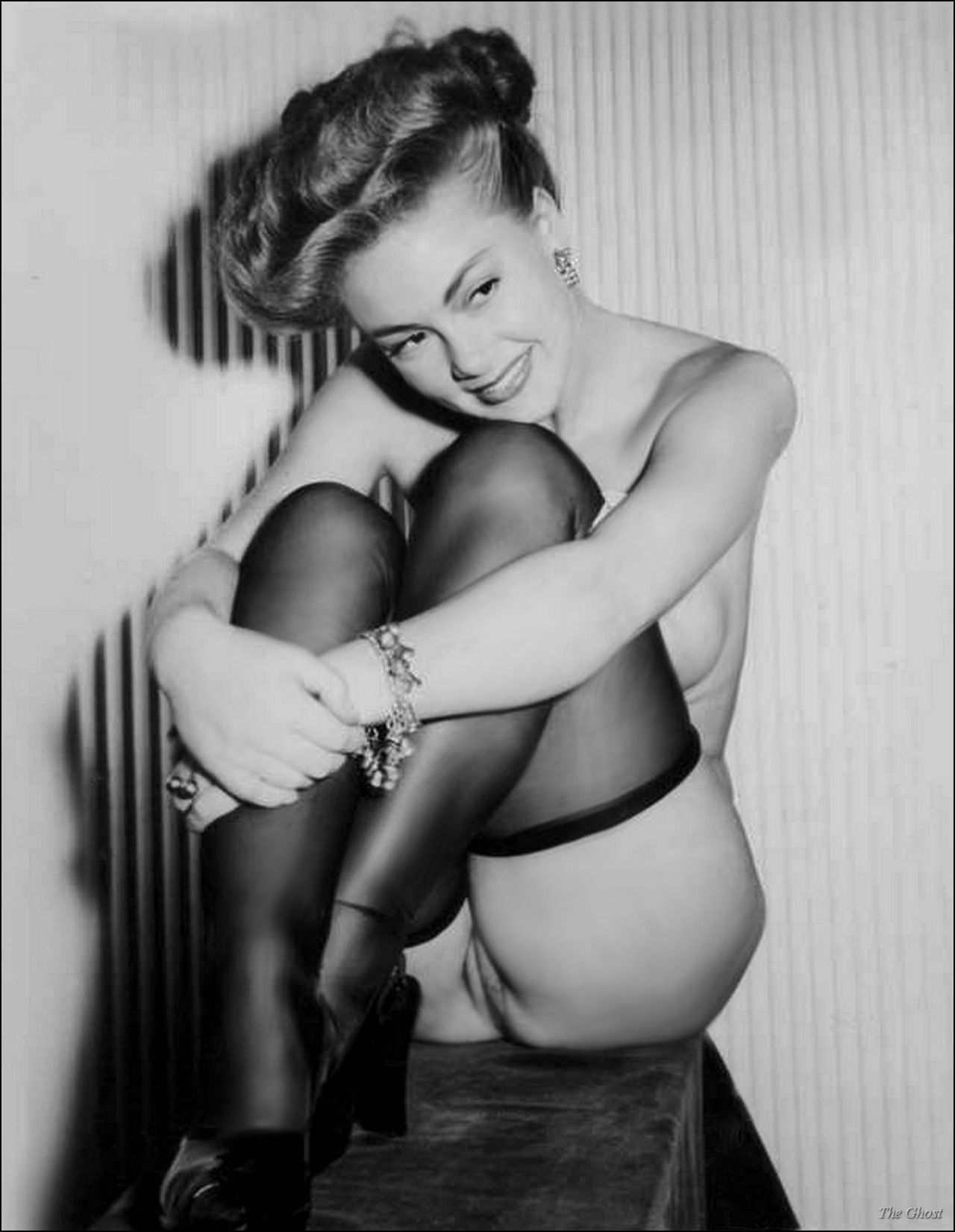 erotica blogspot Vintage