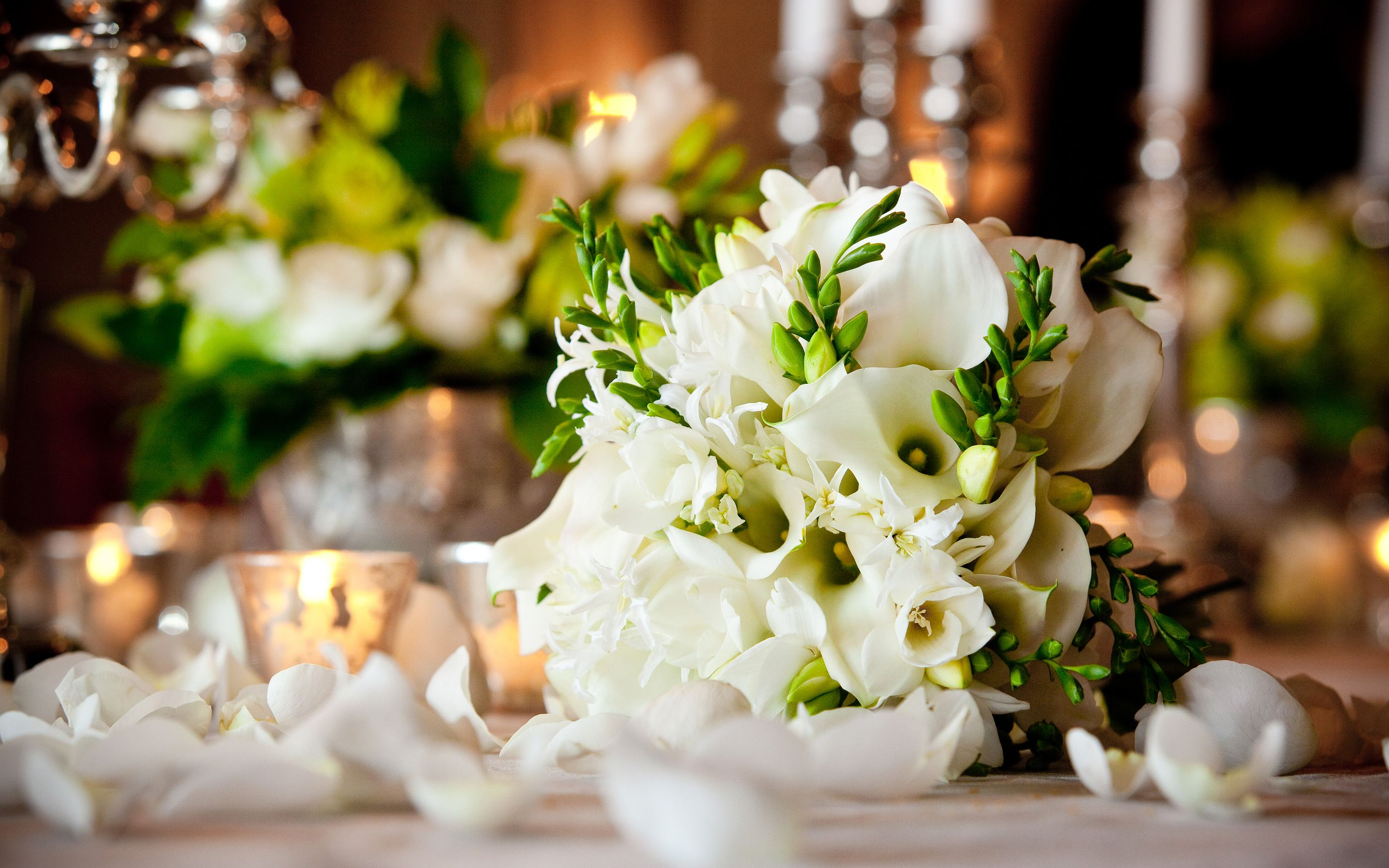 Use Instant Wedding Speeches And Impress People (With