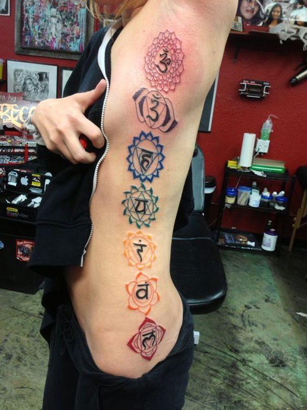 Dating seiten tattoo