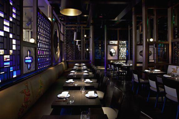 Best Restaurants In Beverly Hills Luxury Restaurant Hill Interiors Small Restaurant Design