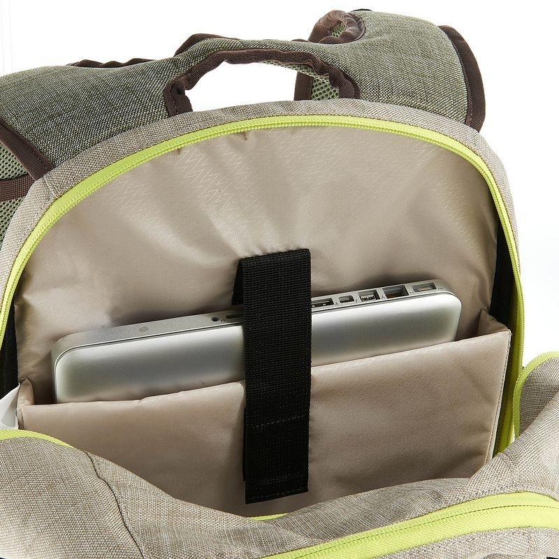 Rucsac Escape 22 Lx Decathlon Bags Backpacks