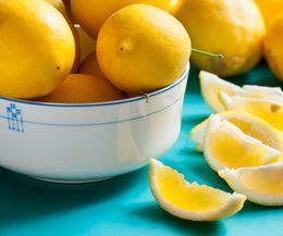 How Long Will Lemon Juice Keep? | eHow