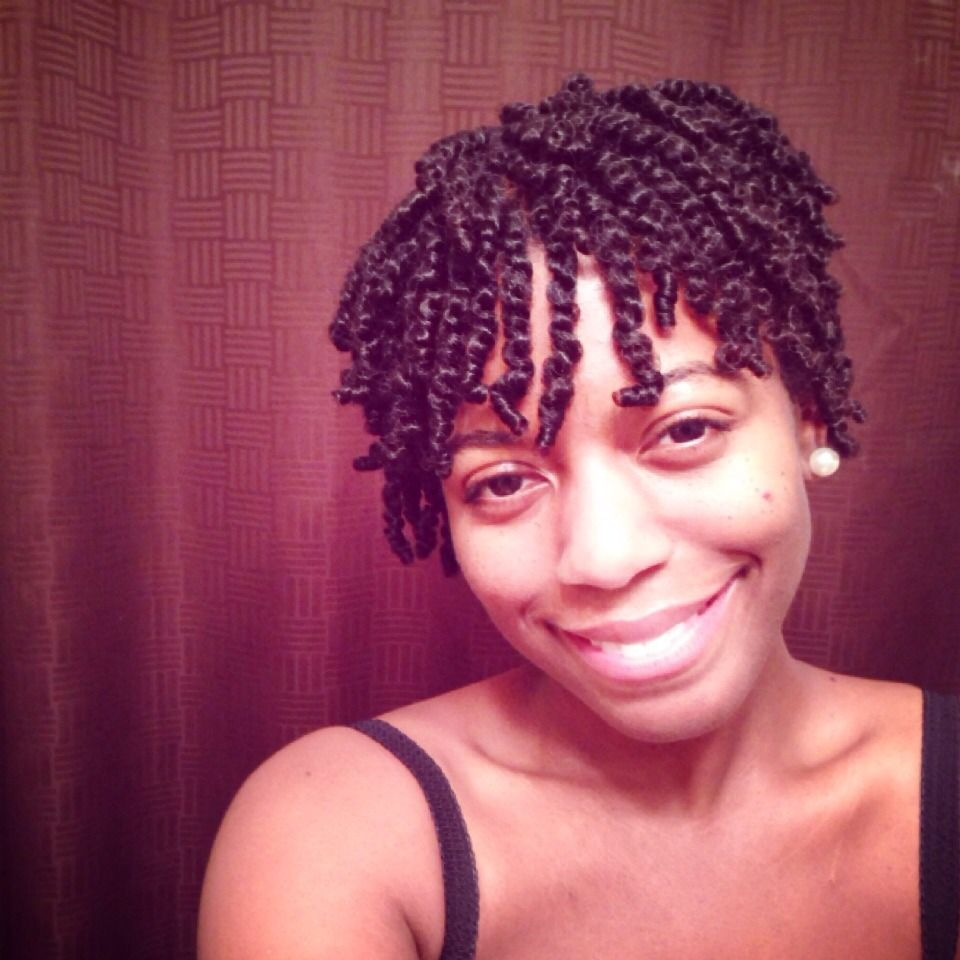 styles for two strand twist hair best 25 two strand twists ideas on two strand 9363