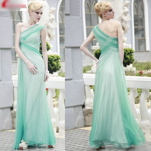 Affordable Military Ball Dresses