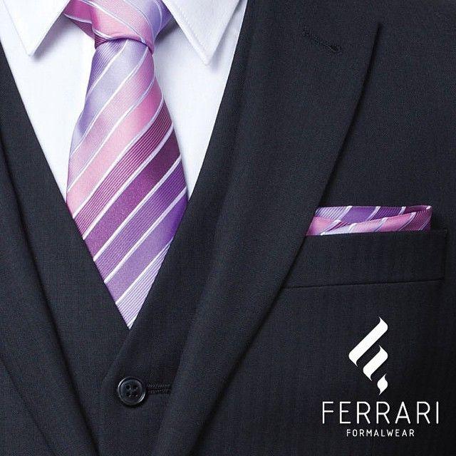 7608b42aa26 Daniel Hechter   Menswear   Mens Suits   Mens Hire   Groom   Ferrari  Formalwear & Bridal