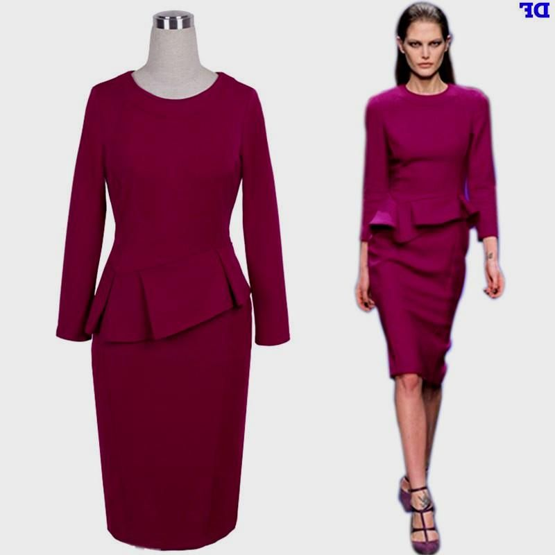 Women's Semi Formal Dresses