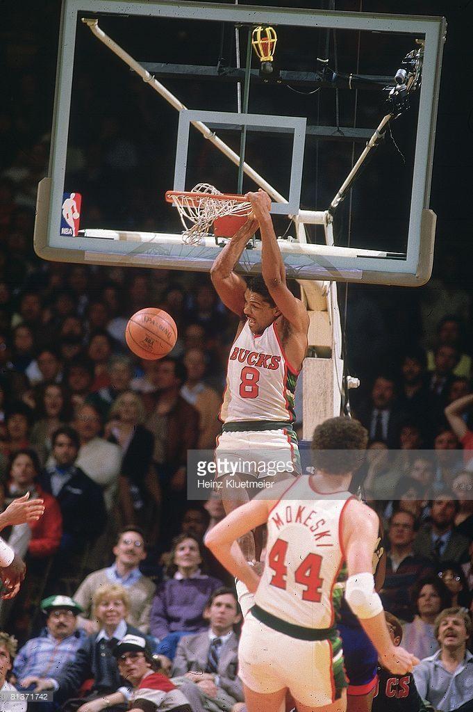 NBA Playoffs cac1215ae