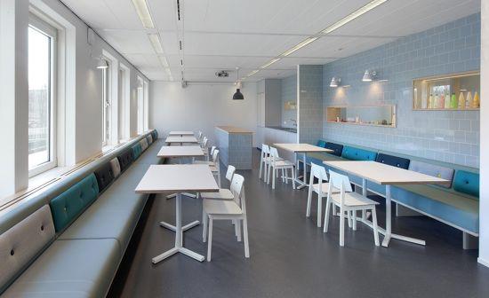 Office X - www.voidinterieurarchitectuur.nl