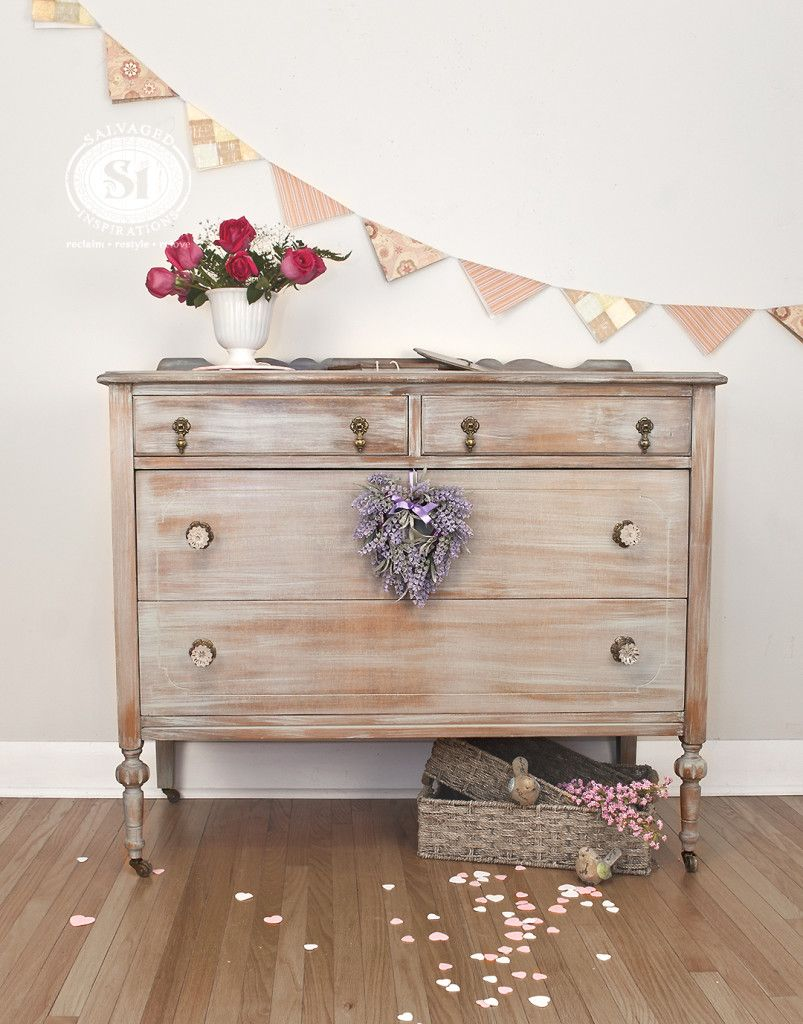 Furniture painting ideas techniques - Find This Pin And More On Painted Furniture Ideas Diy