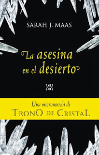 descargar saga trono de cristal pdf printer