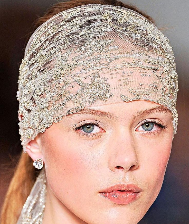 gatsby inspired hair accessories gatsby gatsby hair and