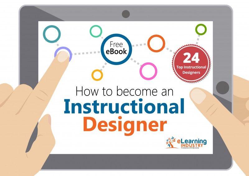 instructional design courses online free