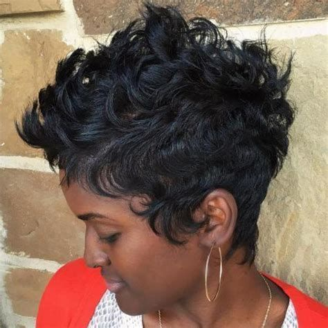 Image result for African American 27 Piece Hairstyles #27piecehairstyles Image result for African American 27 Piece Hairstyles #27piecehairstyles Image result for African American 27 Piece Hairstyles #27piecehairstyles Image result for African American 27 Piece Hairstyles
