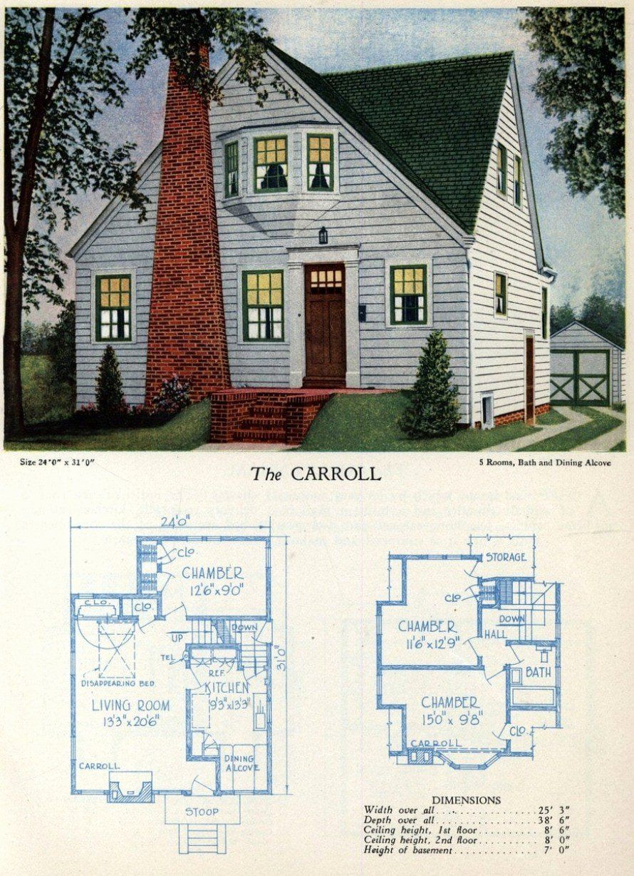 This Old House Plans Lovely 62 Beautiful Vintage Home Designs Floor Plans From The In 2020 Mansion Floor Plan English Manor Houses Home Design Floor Plans