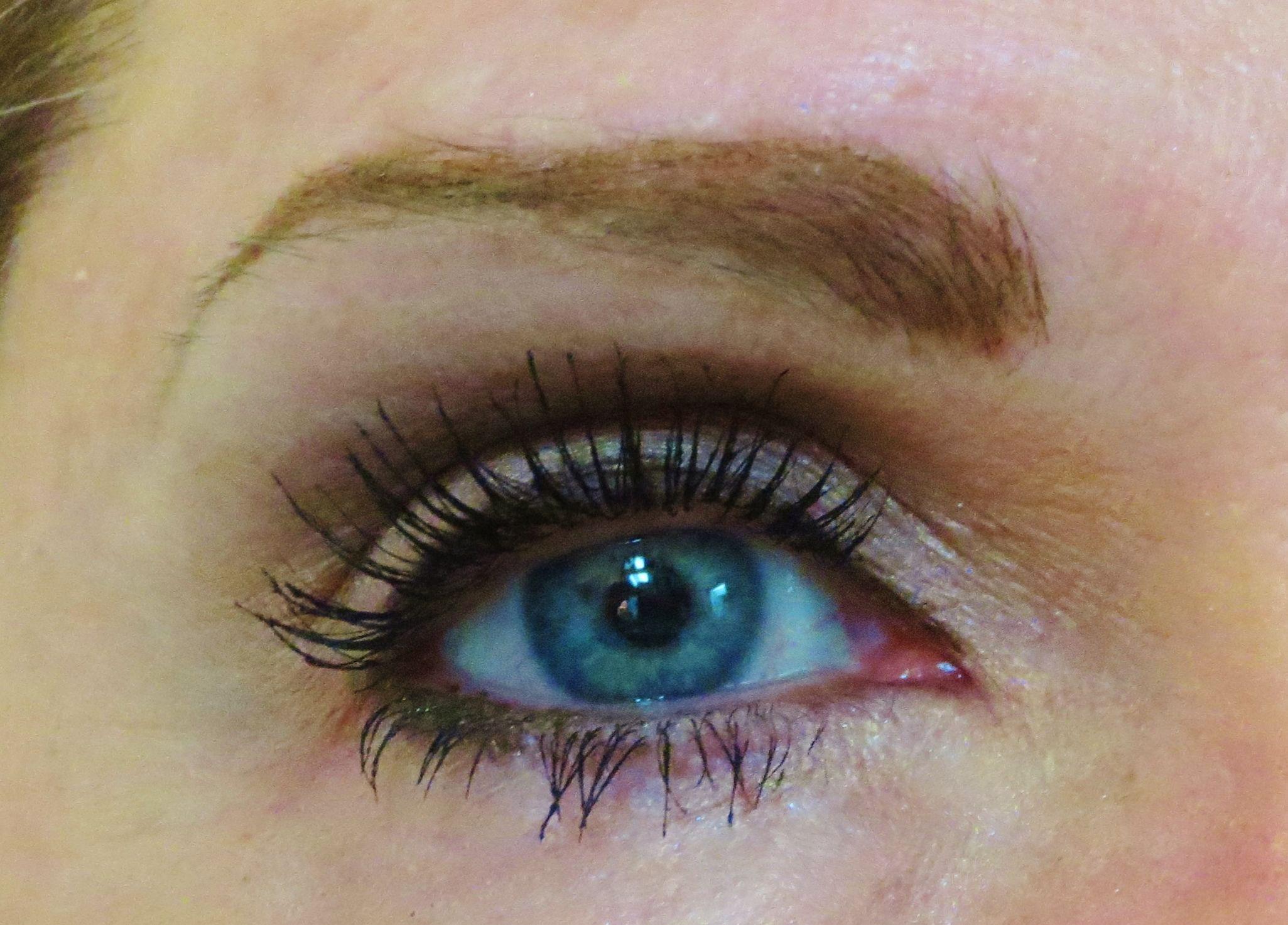 Tutorial Eye Makeup for Older Eyes!! Prime Beauty Blog