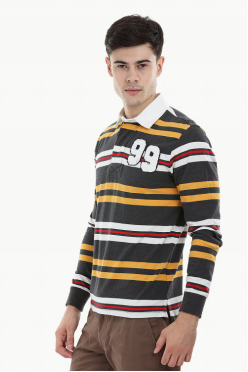 d66b019c7cd065 Rugby online shop - Buy from our latest collections of rugby shirts and  sweatshirts for men online at zobello.com. You can choose from multiple  styles such ...
