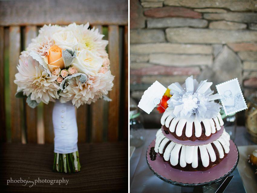 36++ Anything bundt cake huntington beach inspirations
