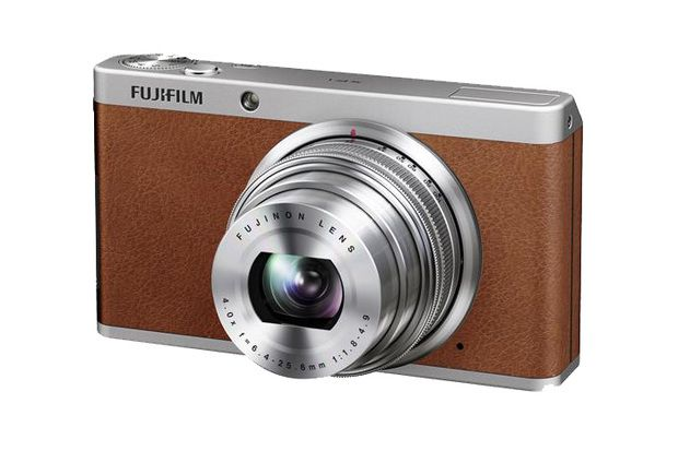 Fujifilm Xf1 New Imagery Details And Pricing Fujifilm Camera Compact Digital Camera Compact Camera