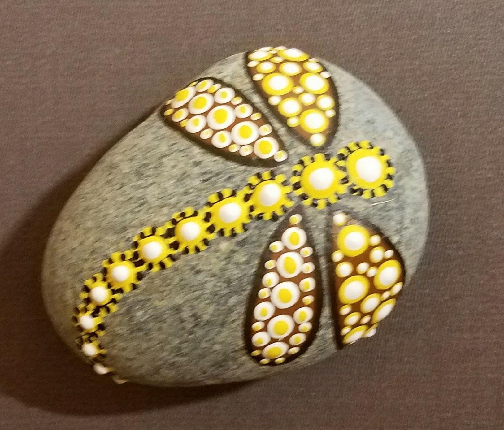 Rock Painting Rock Painting Designs Painted Rocks Rock Painting Art