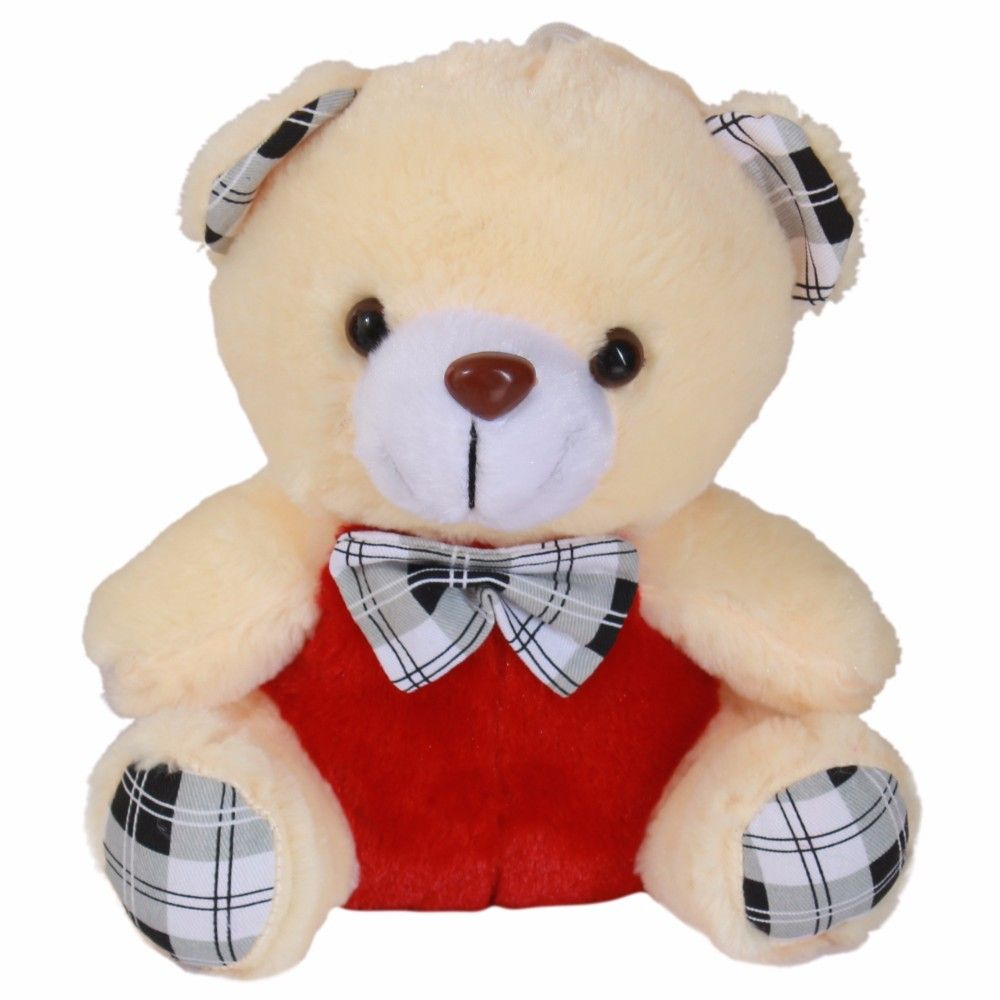 f2bf95942cef Buy baby products online