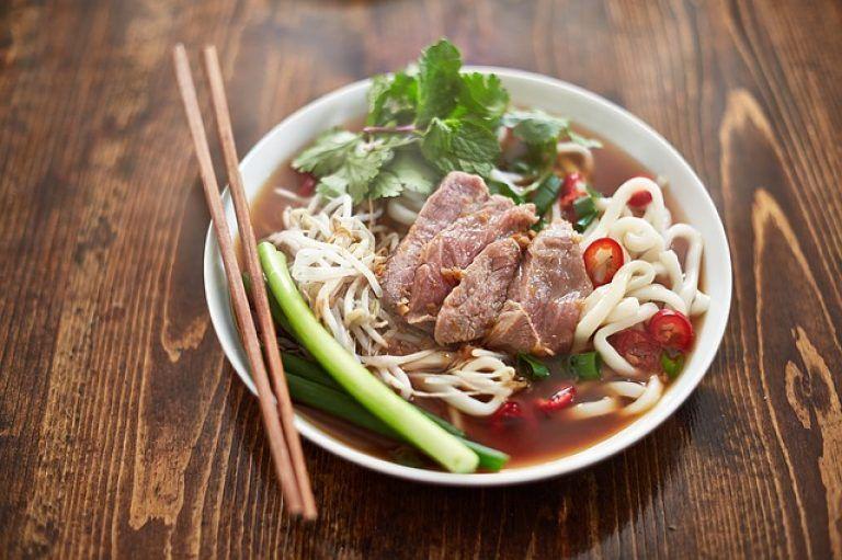Pho_soup_vietnam