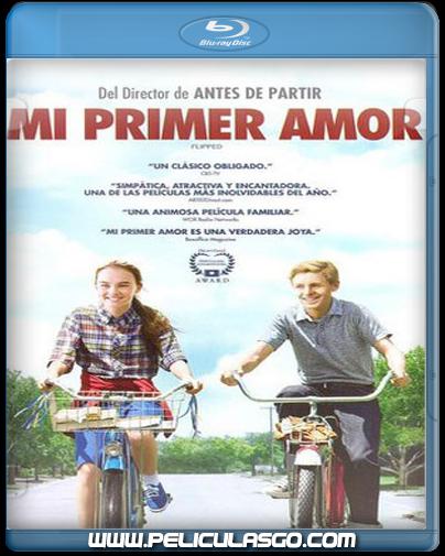 Mi Primer Amor Esta Pelicula Trata Sobre Dos Jovenes Que Son Vecinos Pero Esperaban Enamorarse Un Peliculas En Netflix Primer Amor Pelicula Peliculas De Amor