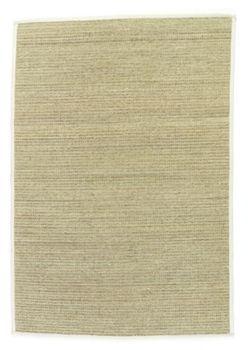 Hoi tapis en jonc de mer 29 99 fly home pinterest tapis tapis jonc de mer et tapis - Tapis jonc de mer pas cher ...