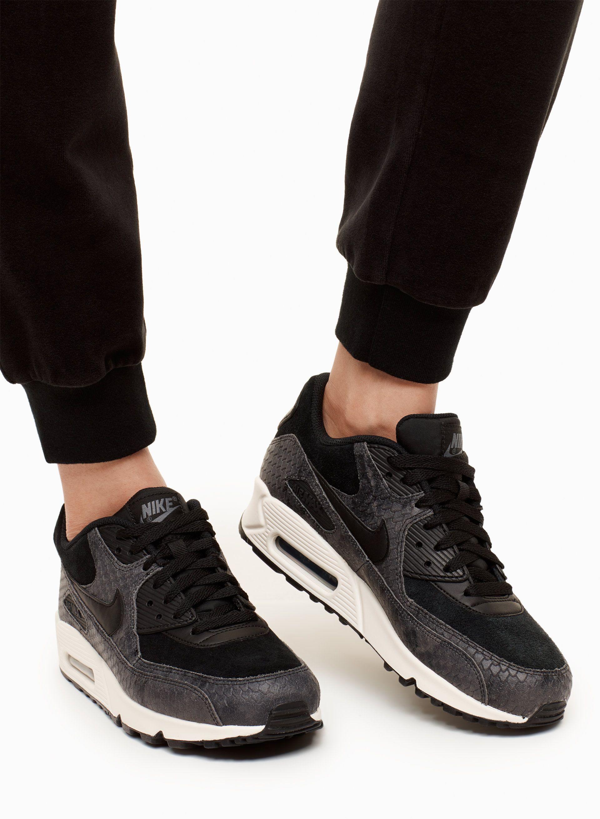 Fashion Cheap Nike Sneakers · Nike Air Max 90 Premium