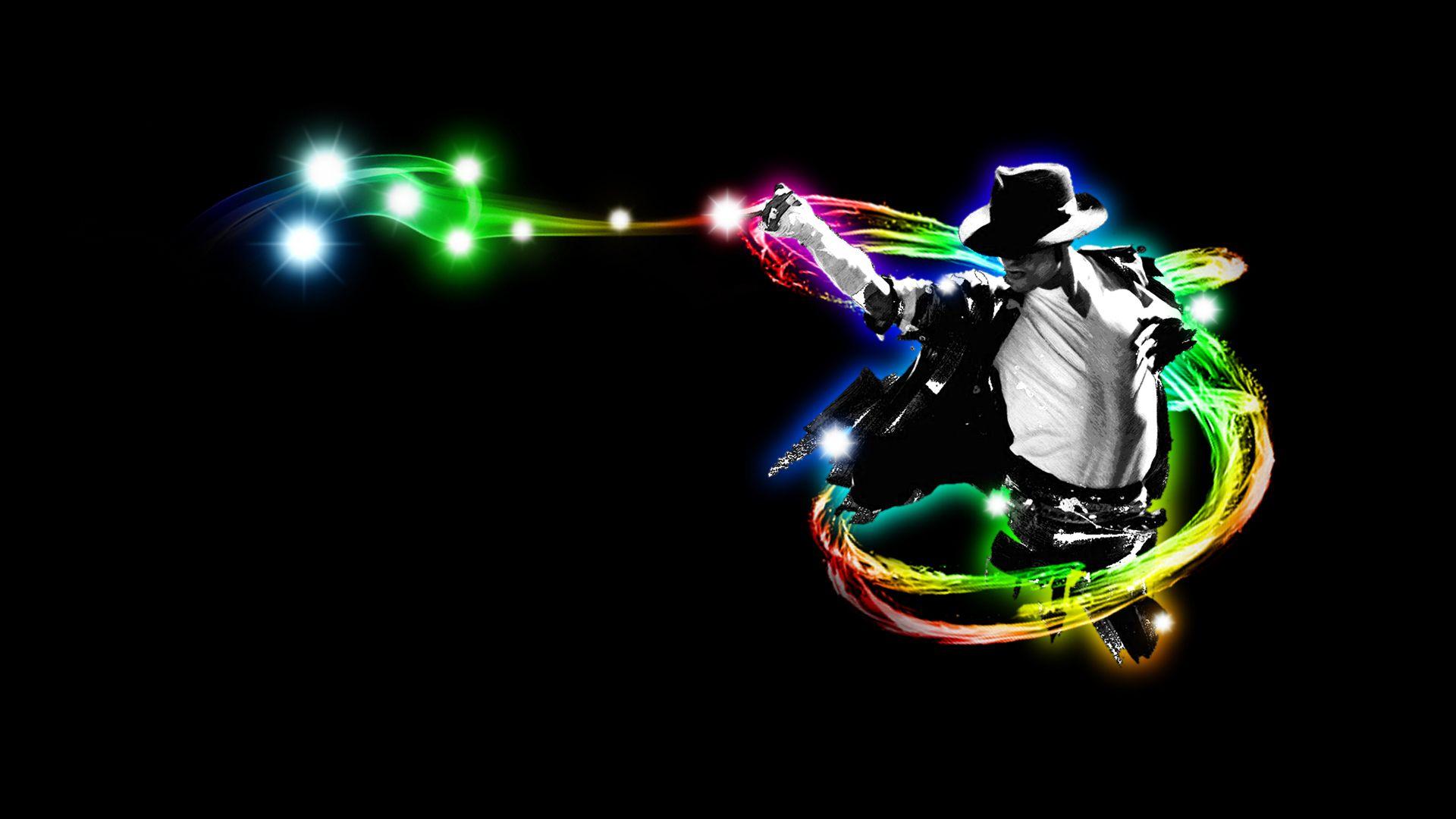 ♥MJ♥ 191 KING OF POP Michael jackson wallpaper, Michael
