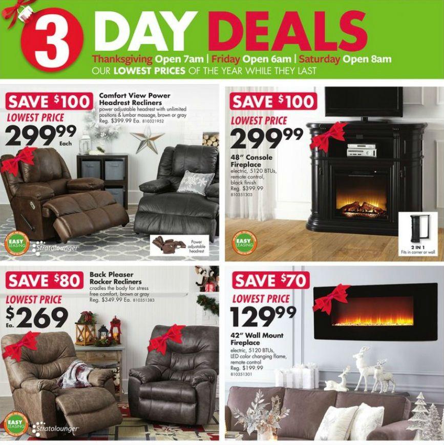 Best Big Lots Black Friday 2018 Ads And Deals 640 x 480