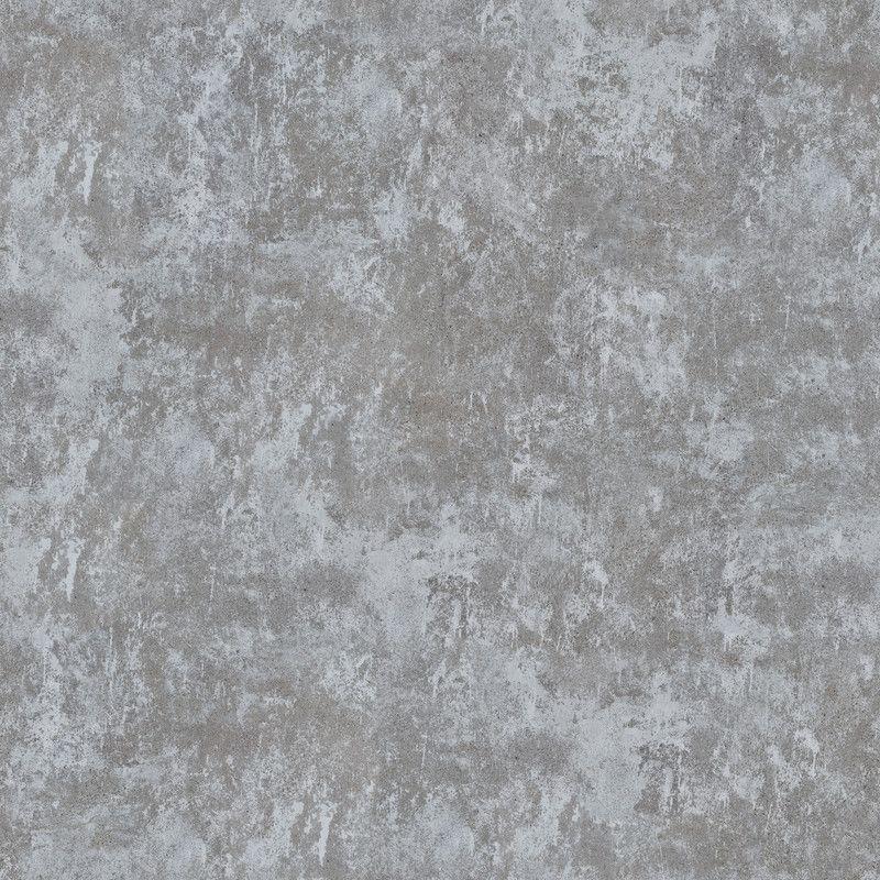 4k Wall Textures 2d Building Unity Asset Store In 2020 Plaster Texture Textured Walls Concrete Texture