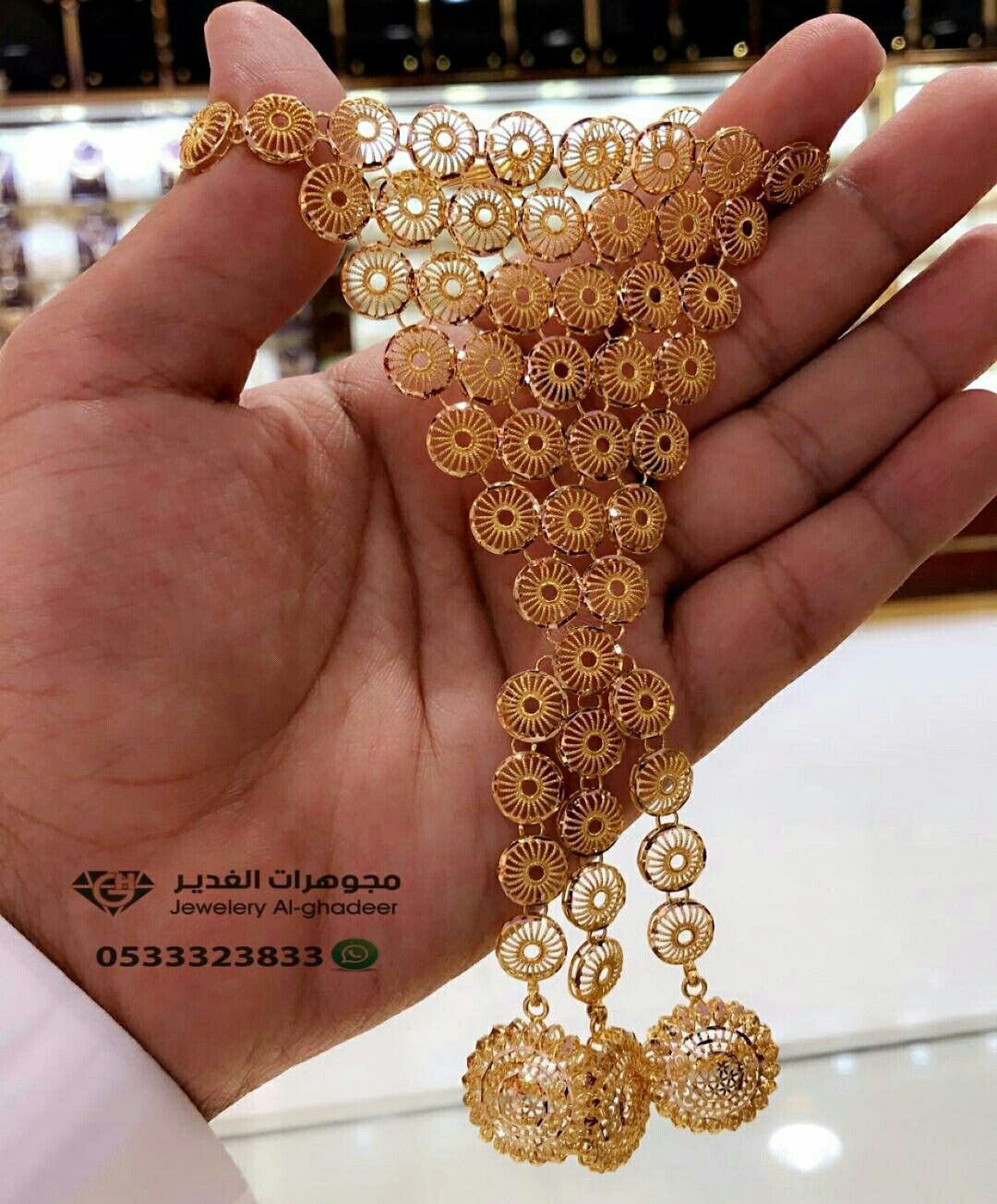 Pin By Tariq On Jewelry Gold Bangles Design Fashion Wedding Jewelry Gold Jewelry Fashion