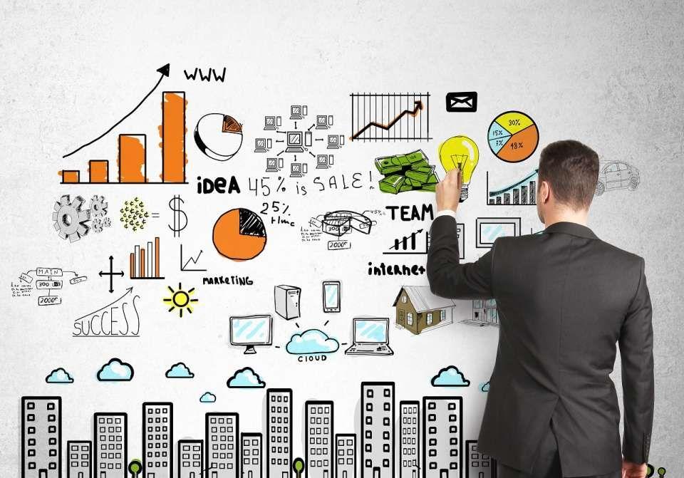 Jelas Strategi Pemasaran Atau Marketing Sangat Menentukan Berhasil Dan Tidaknya Suatu Usaha Atau Bisnis Belakang Pemasaran Online Strategi Pemasaran Marketing