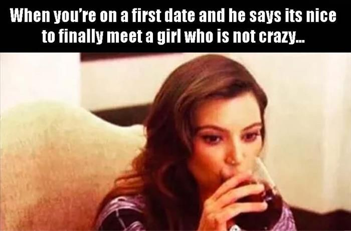 Funny Pictures Of The Day 40 Pics Funny Dating Memes Funny Dating Quotes Dating Quotes