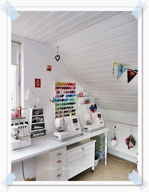 blog stickmuster n hen tutorial stickdatei digitalisieren textildesign stoffdesign designer. Black Bedroom Furniture Sets. Home Design Ideas
