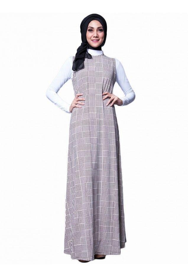 Mezora Gamis Instan Dengan Motif Yang Cantik Dan Bahan Yang Nyaman Ketika Digunakan Mezora Berasal Dari Bahasa Bosnia Yang Artinya Fajar Muslim Hijab Penari