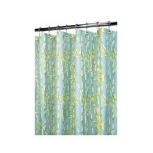 Macys Shower Curtains | Shop Bath Shower Curtains Park B Smith Shower  Curtains Park B Smith