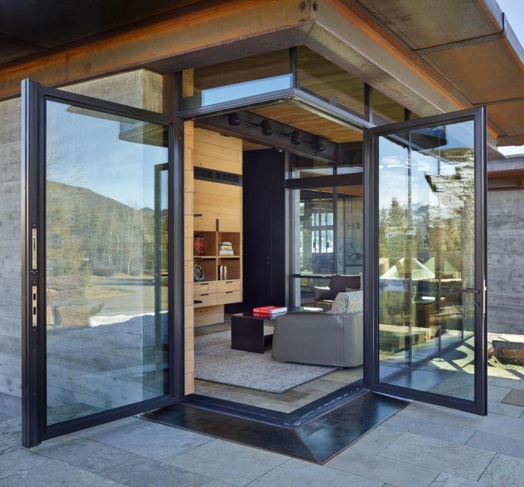 Ausgezeichnet Stylemöbel Ideen - Wohnzimmer Dekoration Ideen ...