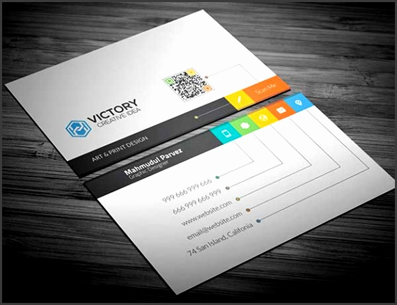 Business Card Templates Ai Free 12 Templates Example Templates Example