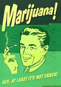 Ganja Apple OC Dec AM Cool Yes That Would Be Marijuana Wallpapers