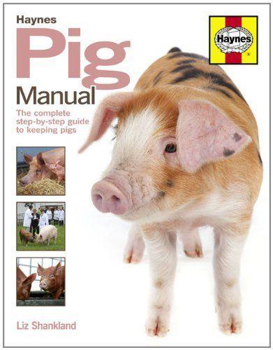 Butchering Pigs Manual Guide