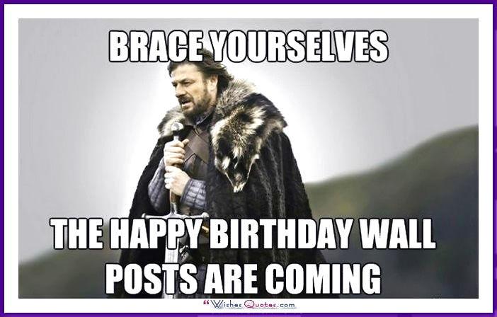Hallmark Movie Birthday Meme Google Search Funny Happy Birthday Meme Happy Birthday Best Friend Happy Birthday Meme