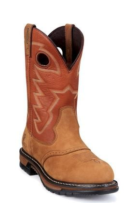 4bc6e72a11d Pin by Grady's Great Outdoors on For The Sole | Rocky boots, Boots ...