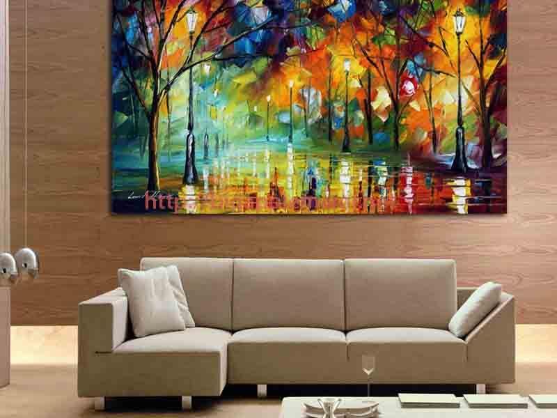 Cool Living Room Paintings For Sale Modern Living Room Wall Art